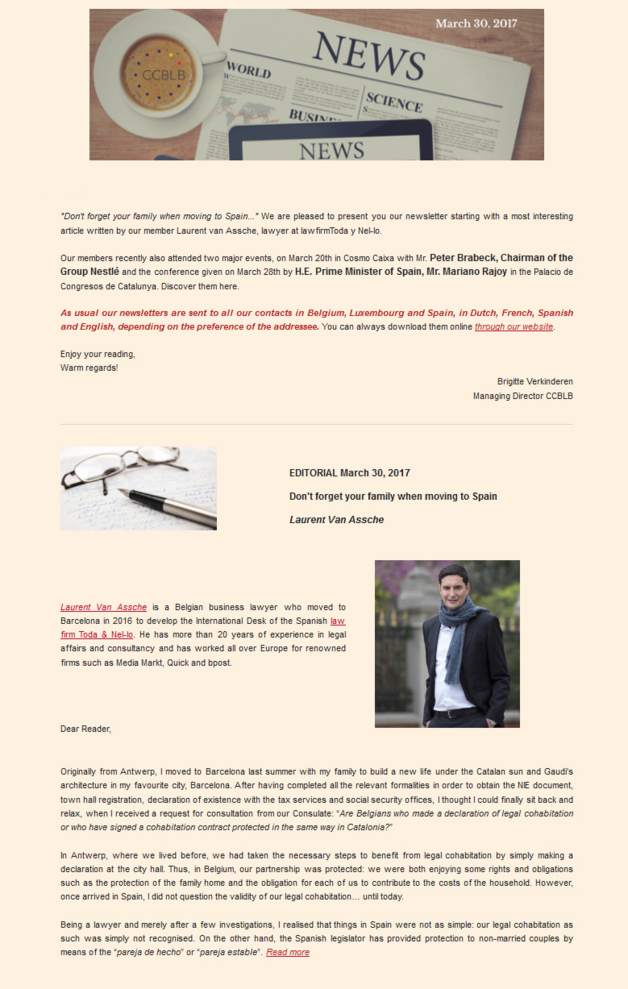CCBLB-Newsletter-30-Mar_01