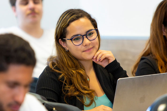 EU Business School Foundation Programs