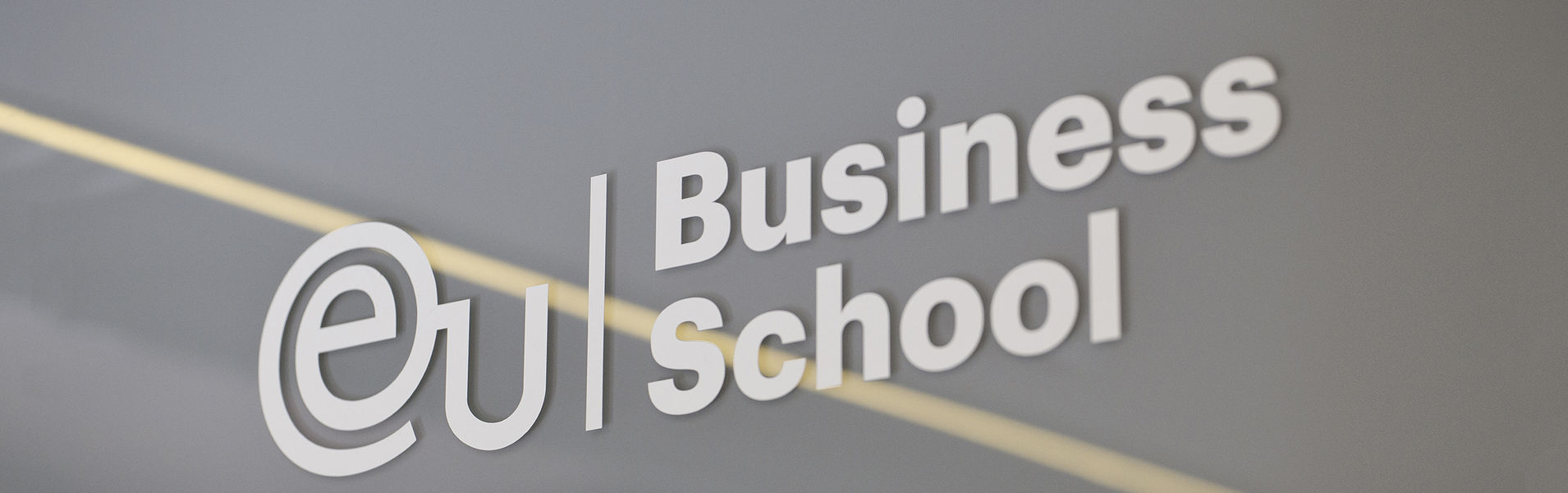 EU Business School Programs