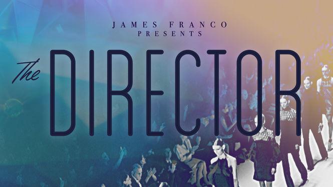the director netflix gucci