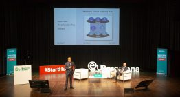 Leadership & Business Model Innovation – Jim Hagemann Snabe, Siemens and Mærsk