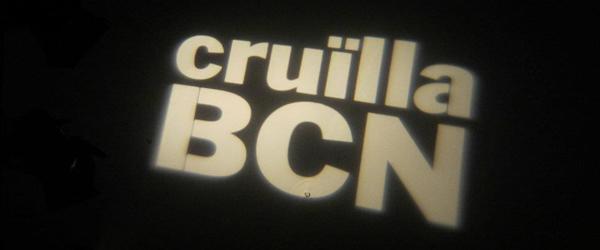 Cultural Fridays: Cruïlla