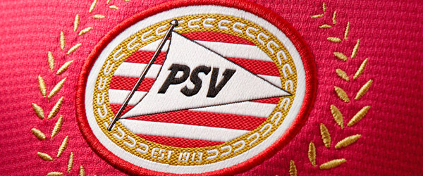 """""""The Rules of the Game"""": PSV Eindhoven – Expected Potential"""