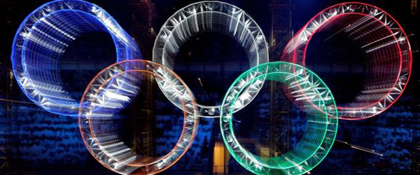 """""""The Rules of the Game"""": From Ancient Greece to Tokyo 2020 – How the Olympic Games Have Changed Over 2500 Years"""