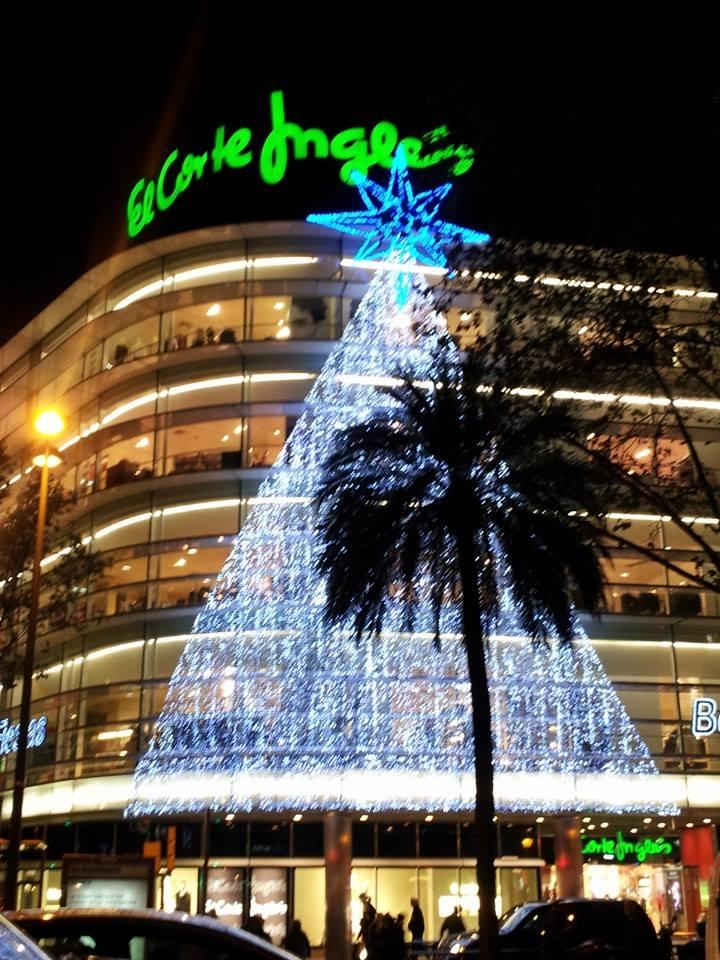 european christmas lights for sale