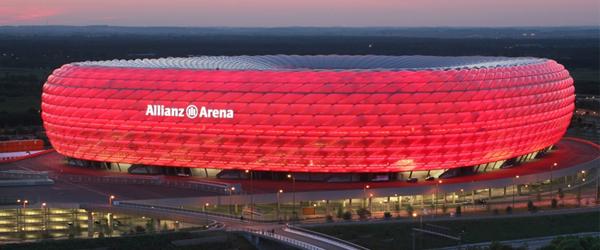 City Spotlight: EU's Top 10 Things to do in Munich