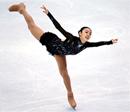 European-University-top-10-women-in-sport-Yu-Na