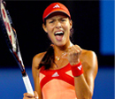 European-University-top-10-women-in-sport-ivanovic