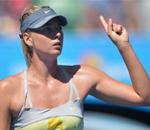 European-University-top-10-women-in-sport-maria-sharapova-1