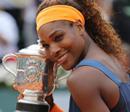 European-University-top-10-women-in-sport-serena-williams