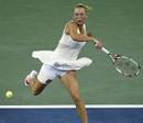 European-University-top-10-women-in-sport-wozniacki