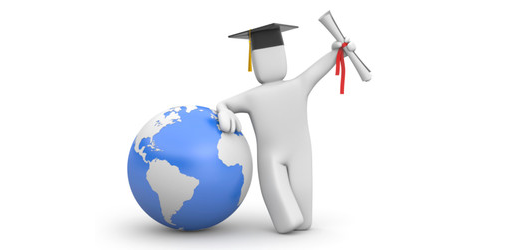 Why Study a Bachelor's Degree in International Relations?