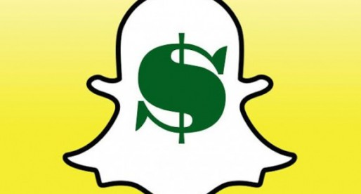 Snapchat: Era-Defining Technology, or Just a Fun Way to Send Silly Faces?