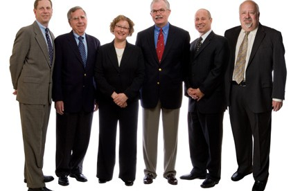 Family Business Management – Getting It Right