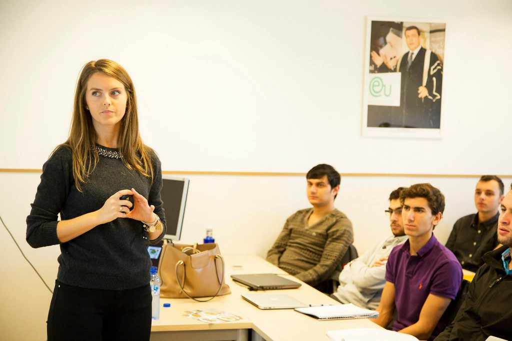 rochelle-peetoom-european-university-alumna