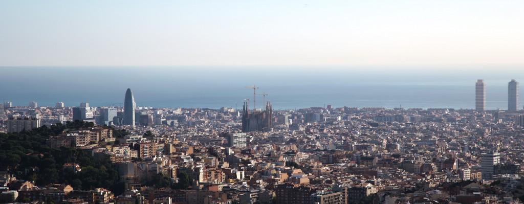 Barcelona004