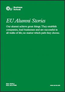alumni-brochure