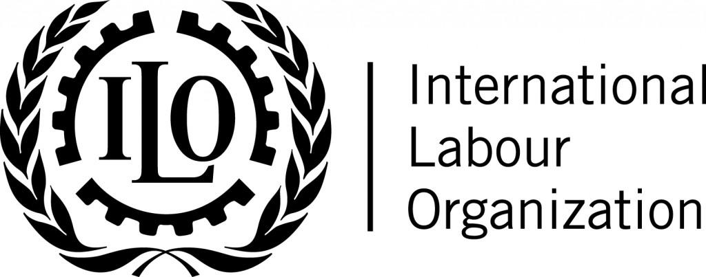 international labor organization and women's labor