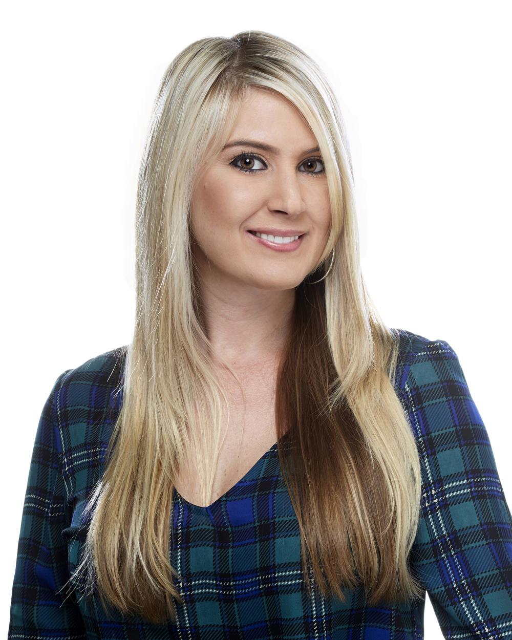 Lauren-ellermeyer