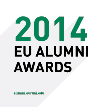 EU Launches Alumni Awards