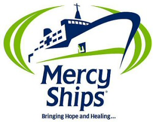 Mercy Ships: World-Class Medical Care to the Developing World by Boat