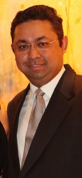 Ashu Rathor