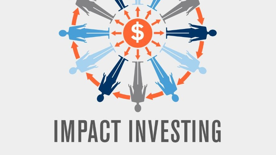 Impact Investing: How it Differs by Thanos Niforos