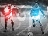 """The Rules of the Game"" by Denis Kolev – The Soviet Battle – Spartak Moscow versus Dynamo Kyiv"