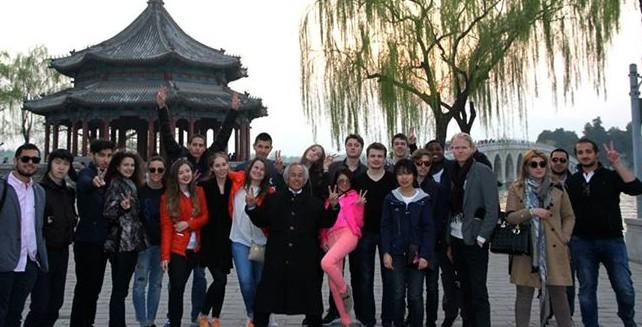 asia-tour-european-university