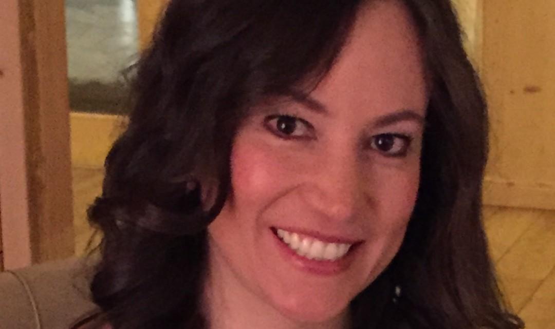 EU Alumni: Ana Cerpa Douglas