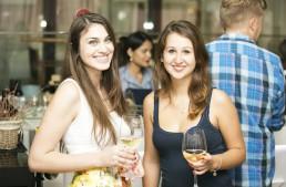 Online MBA Students Visit Barcelona