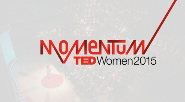 EU Munich Staff Invited to Live Stream of TEDxWomen at Google München