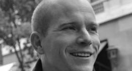 Meet Our Alumni: Thomas Kaspersen