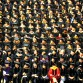 Top Commencement Speeches