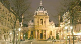 6th European Conference on African Studies at The Sorbonne, Paris