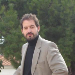 Toni Duro