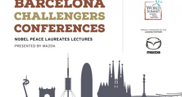 The 3rd Barcelona Challengers Conference