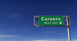 Career Services Helping Students to Excel