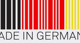 EU Munich Hosts German Business Conference