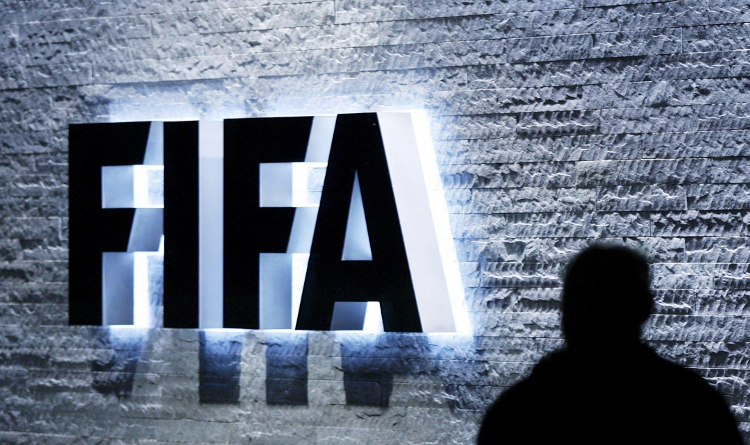 Calling the Shots: The FIFA Crisis Part 2 – A New Beginning