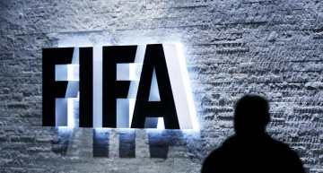 Calling the Shots: The FIFA Crisis, Part 1