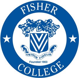 Fisher-College-Boston