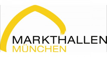 City Spotlight: Getting Fresh at the Munich Markthallen