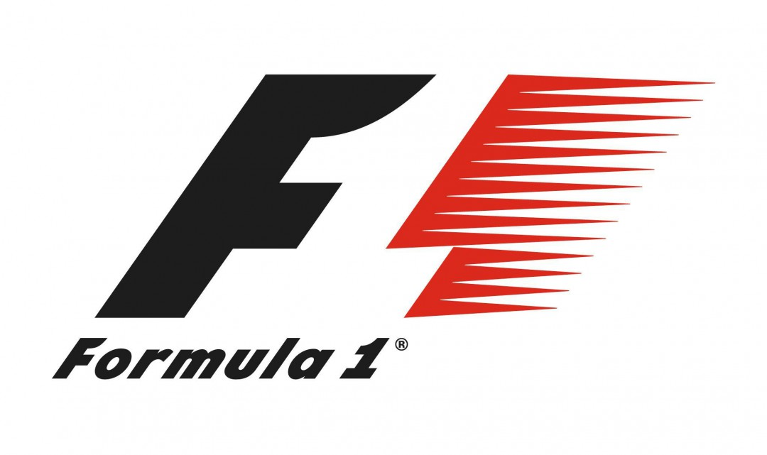 Calling the Shots: Formula One: Speed, Tactics and Money