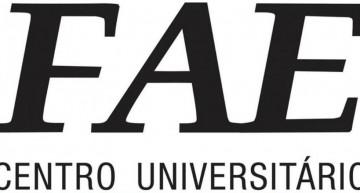 EU Signs Agreement With FAE Centro Universitário