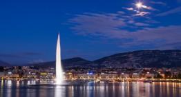Top Winter Activities in Geneva