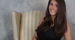 Meet Our Alumni: Ekaterina Novoseltseva
