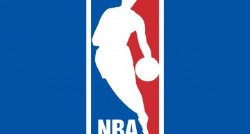 Calling the Shots: The Business of Basketball