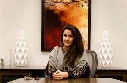 Meet our Alumni: Divya Joshi