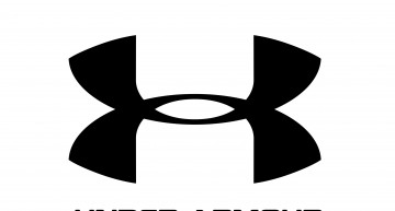 The Phenomenal Rise of Under Armour Brand